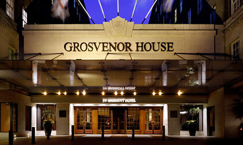 grosvenor-house-exterior